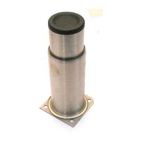 BYQ6300-ENS PIEDS 1'1/2 C/F 67X67X2 '