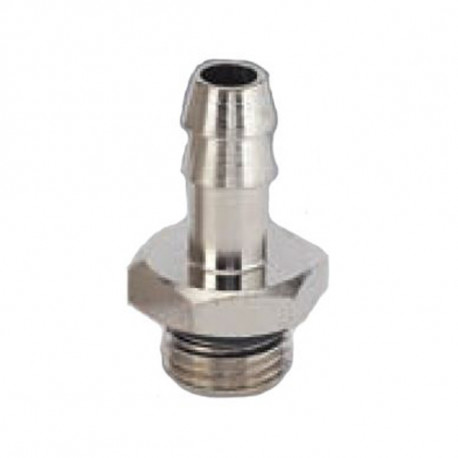 IQN026-CANNULE + JOINT 12-1/4 CYLINDR