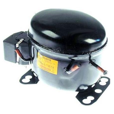 CYQ6358-COMPRESSEUR ELECTROLUX GL 45