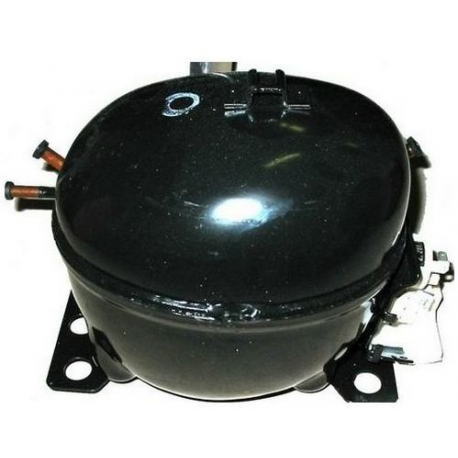 CYQ6353-COMPR. ELECTROLUX GL 80 AA
