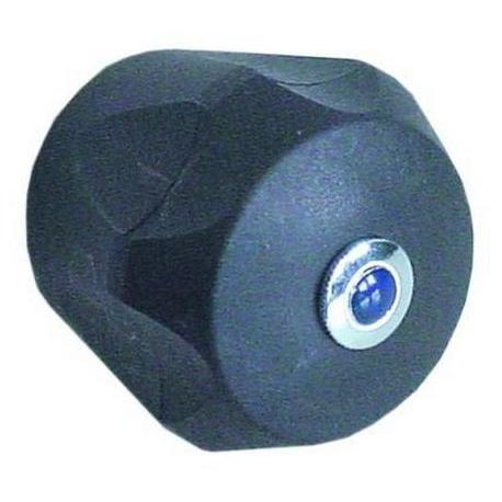BYQ6560-POIGNEE EAU BLUE ORIGINE
