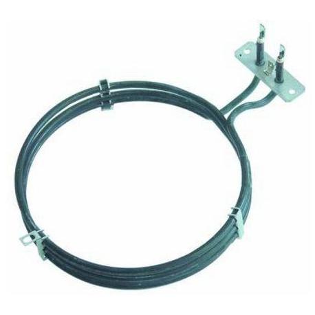 BYQ6533-RESISTANCE 2400W 220V TA/C