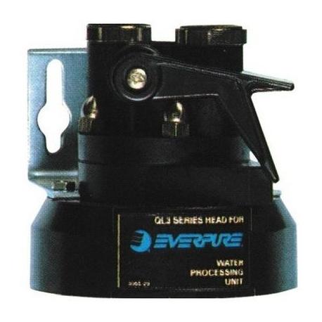 IQN453-TETE EVERPURE QL3 3/8 VERTICAL