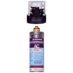 ENSTETE QL2(VDA909+CART AC(VDA