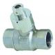 BYQ6762-ROBINET PEL 50318 90CBE/G