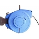 ITQ6533-ENROULEUR PLASTIQUE COMPLET