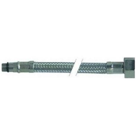 ITQ752-FLEXIBLE INOX 3/8FX800