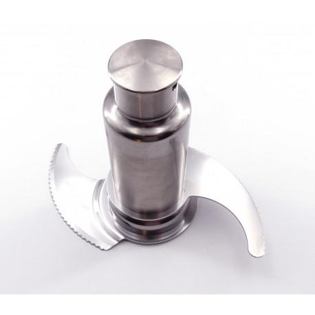 ITQ805-MITIGEUR ECO MONOTROU 1/2F