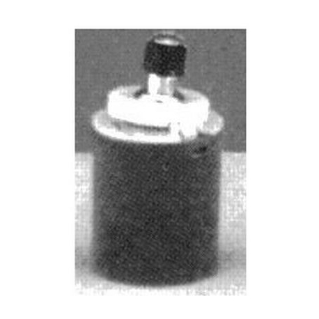 ITQ819-CARTOUCHE ROBINET MONOCOMMANDE