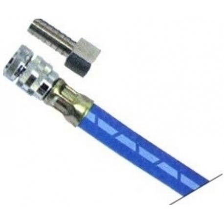 ITQ125-FLEXIBLE POUR ENROULEUR