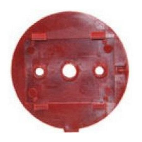 NZQ32-COLLERETTE POUR MANETTE POUR AMD86 AMBASSADE ORIGINE AMBASSADE