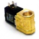 PZQ89-ELECTROVANNE SIRAI 1/2 230V