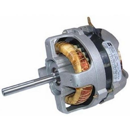 R709550-MOTEUR D25 0.25KW 220/380V