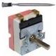 R956522-THERMOSTAT REGULATION ORIGINE CAPIC