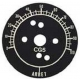 R957265-PLASTRON GRADUE DOSEUR ENERGIE