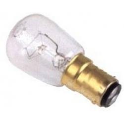 LAMPE MICRO ONDE 15W CL803