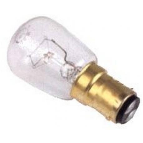 TPQ535-LAMPE MICRO ONDE 15W CL803