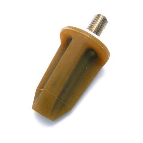 EBOB7484-AGITATEUR CL60 VERSION 2 ORIGINE ROBOT COUPE