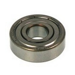 ROULEMENT SKF 6201 ZZ