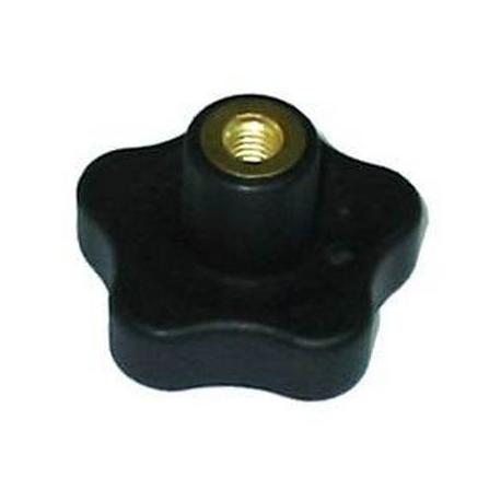 EBOB8303-BOUTON ETOILE D50 ORIGINE ROBOT COUPE