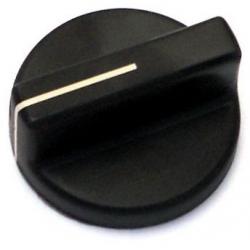 BOUTON MINUTERIE BLIXER ORIGINE ROBOT COUPE