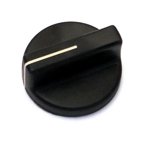 EBOB8497-BOUTON MINUTERIE BLIXER ORIGINE ROBOT COUPE