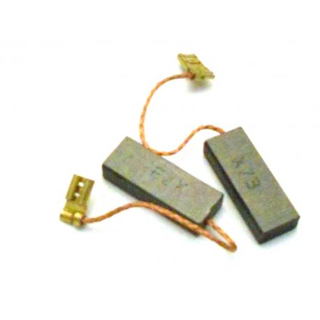 EBOB7584-CHARBON MP A 230V SAV ORIGINE ROBOT COUPE