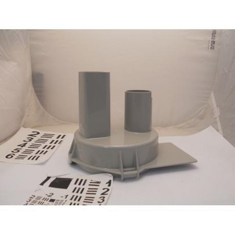 EBOB7192-COUVERCLE CL R211 ORIGINE ROBOT COUPE