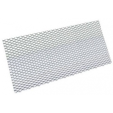 TIQ65019-GRILLE A CUIRE G1 160X350MM