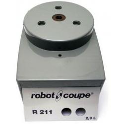 ENS SUP MOT R211 ORIGINE ROBOT COUPE