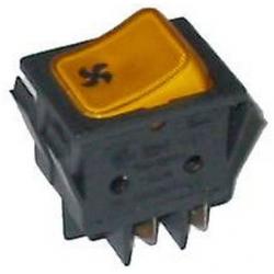 INTER.PALE G300/450/900 ORIGINE ROBOT COUPE