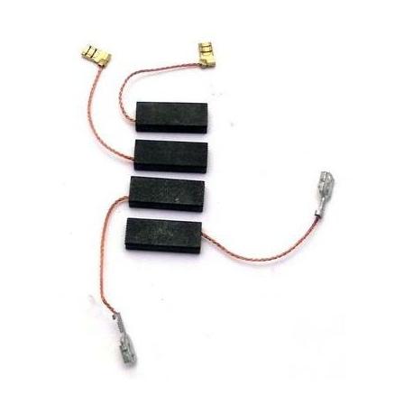 EBOB7570-KIT CHARBON MP 120V SAV
