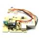 EBOB7568-PLATINE MPC 230V SAV ORIGINE ROBOT COUPE