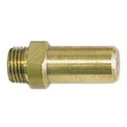 INJECTEUR GAZ M10X1 L:30MM í1.80MM ORIGINE
