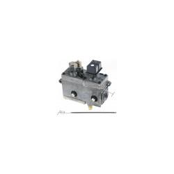 VALVE MINISIT 70-210ø M9X1
