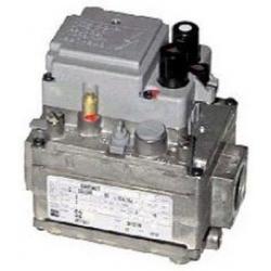 VALVE ELETTROSIT TC M9X1 230V 50HZ ENTREE 3/4F SORTIE 3/4F