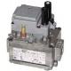 TIQ66653-VALVE ELETTROSIT TC M9X1 230V 50HZ ENTREE 3/4F SORTIE 3/4F