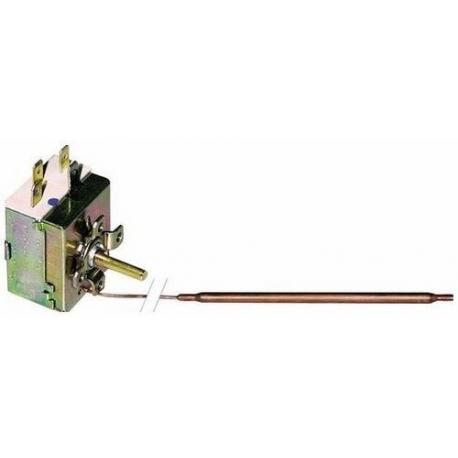 TIQ66855-THERMOSTAT 0/210ø