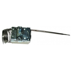 THERMOSTAT BULBE INOX 50-300ø