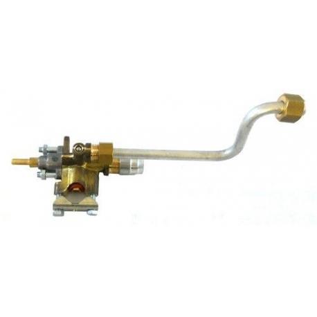 XEQ6516-KIT SAV ROBINET MP BATI STD