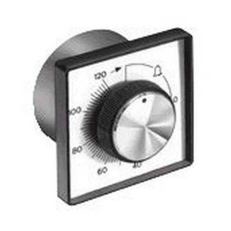 TIQ66919-KIT MINUTERIE S43V 60 MINUTES AVEC SIGNAL SONORE