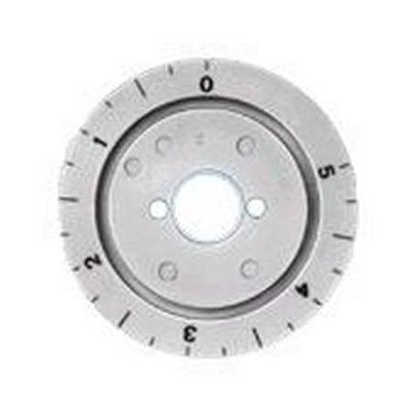 TIQ66944-JUPE 30 MINUTES Ø54