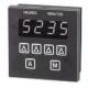TIQ66059-MINUTERIE ELECTRONIQUE 230V