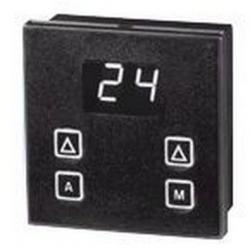 MINUTERIE ELECTRONIQUE 230V