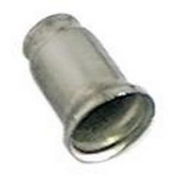 INJECTEUR 0.10 GAZ LIQUIDE