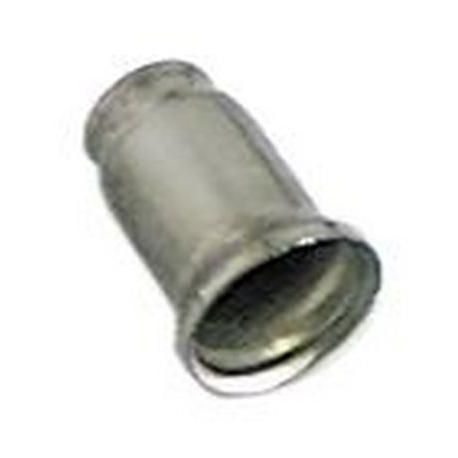 TIQ6618-INJECTEUR VEILLEUSE GAZ NATURE