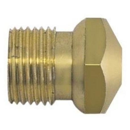 TIQ6625-INJECTEUR GAZ M12X1 í1.80MM ORIGINE