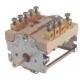 TIQ66297-COMMUTATEUR 4 POSITIONS 250V 32A TMAXI 150°C