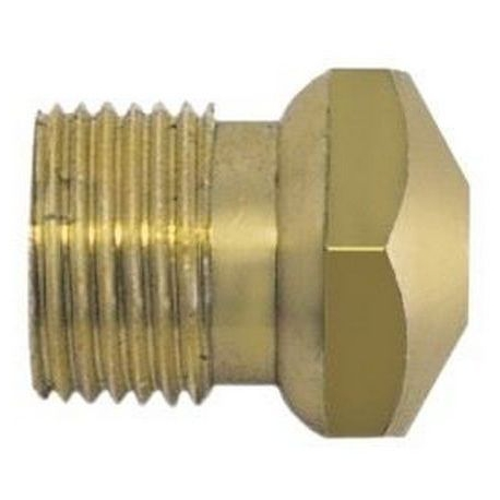 TIQ6621-INJECTEUR GAZ M12X1 í2.70MM ORIGINE
