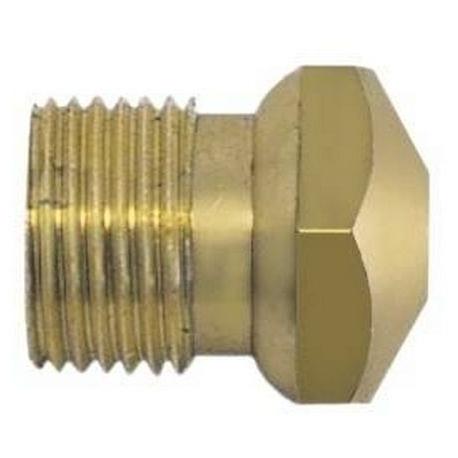 TIQ6750-INJECTEUR GAZ M12X1 í2.50MM ORIGINE